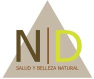 Naturdiet, Cosmética natural